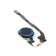 iPhone 5S Homebutton Black